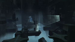 ACRG Arctic Temple Main Chamber.png