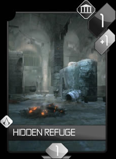 File:ACR Hidden Refuge.png