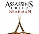 Assassin's Creed: Brahman