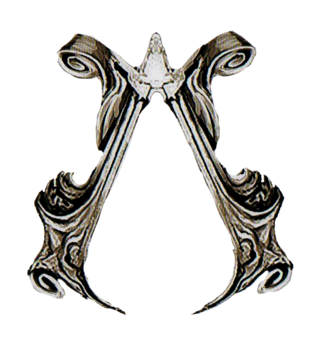 File:Insignia 1.png