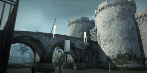 Bestand:Castel dell'Ovo.png