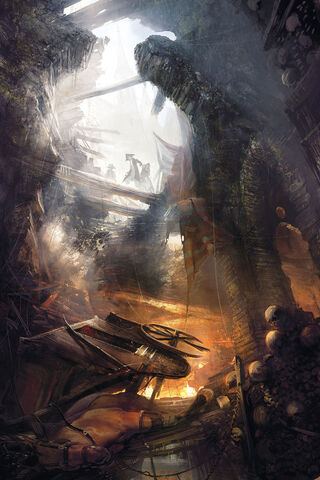 File:ACU Catacombs Exposed - Concept Art.jpg