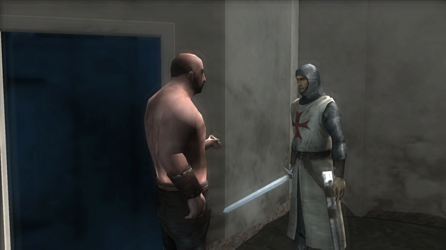 File:Interrogation Kyrenia Harbor 1.png