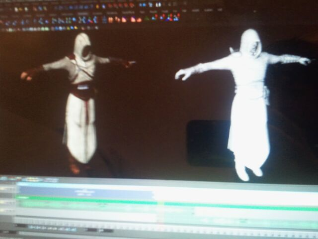 File:Assassins Creed PS VITA. worker leaked.jpg