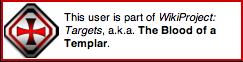 File:Screen shot 2011-03-17 at 11.28.57 PM.png