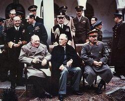 YaltaConference.jpg