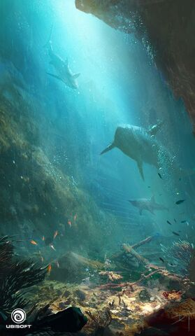 File:ACBF Underwater Ruin.jpg