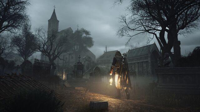File:ACU Dead Kings - Screenshot 03.jpg