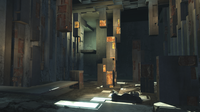 Bestand:AC3 Grand Temple Orange Chamber 1.png