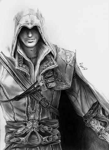 File:Assassin's CreedEzio.png