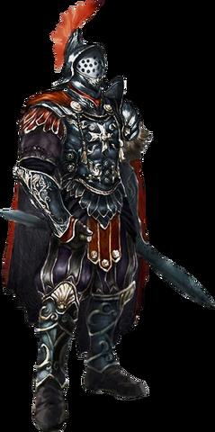 File:Gladiator transp.png
