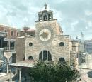 San Giacomo di Rialto