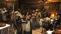 AC3-Homestead Celebration
