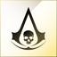 AC4T-PrizesPlunderAndAdventure.png