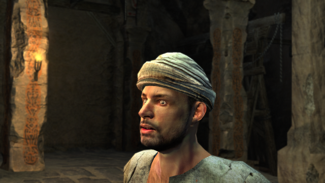 Bestand:ACR Janos.png