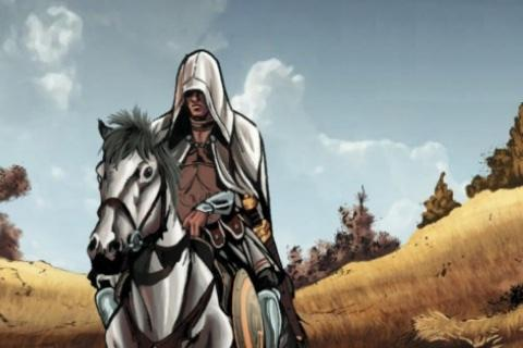 Файл:Aquilus Horseback.jpg