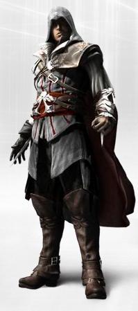 File:Ezio animus.jpg