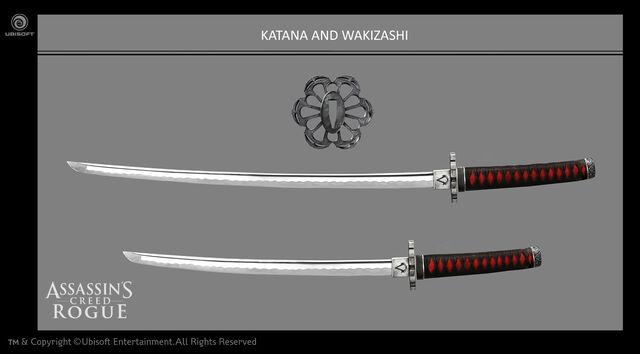 File:ACRG Katana Wakizashi - Concept Art.jpg