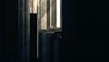 Миниатюра для версии от 20:18, сентября 7, 2015