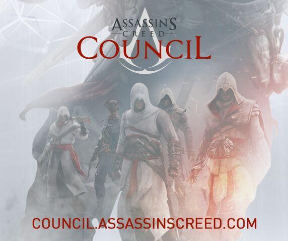 File:AC Council.jpg