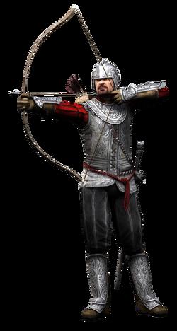 Guard-archer-AC2.png