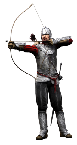 File:Guard-archer-AC2.png