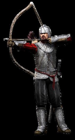 Bestand:Guard-archer-AC2.png