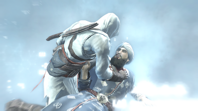 File:Majd Assassination 5.png