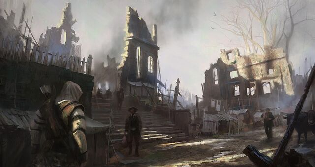 File:War-torn New York district concept.jpg