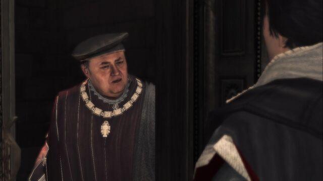 File:Uberto und Ezio.jpg