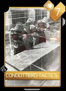 File:ACR Condottiero Tactics.png