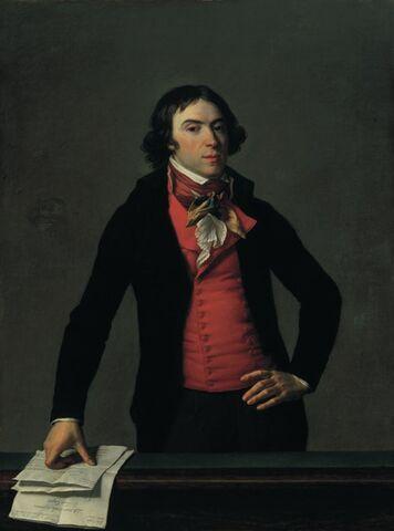 File:Bertrand Barère de Vieuzac (1755 – 1841).jpg