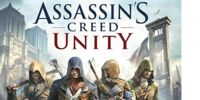 Assassin's Creed Unity: Official Game Guide