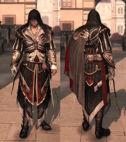 File:Armor-altair-ac2.png