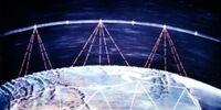 Akashic Satellite Plexus