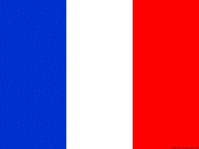 File:French flag.jpeg
