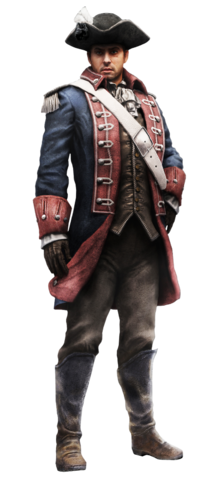 Bestand:Guard-Continental-AC3.png