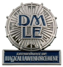 File:250px-Department of Magical Law Enforcement.jpg