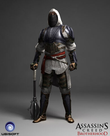 File:ACB Assassin Recruit Render.jpg