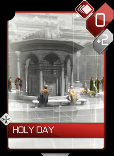 File:ACR Holy Day.png