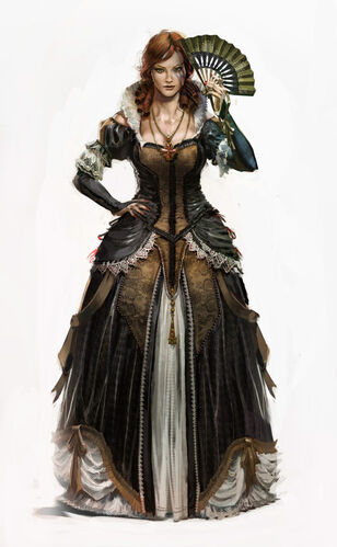 Bestand:ACU Elise Party Dress - Concept Art.jpg