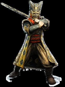 Ottoman Janissary.png
