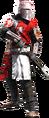 AC1-Templar Knight Render.png