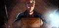 ACTC-Daniel box.png