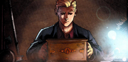 ACTC-Daniel box