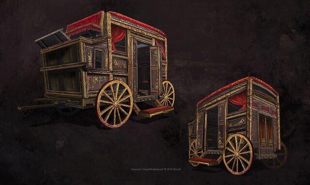 File:Carriage caterina.jpg