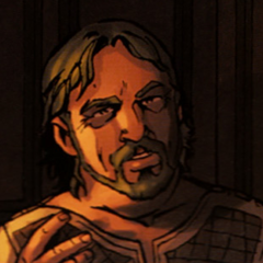 Lucius<br />(? – 259)