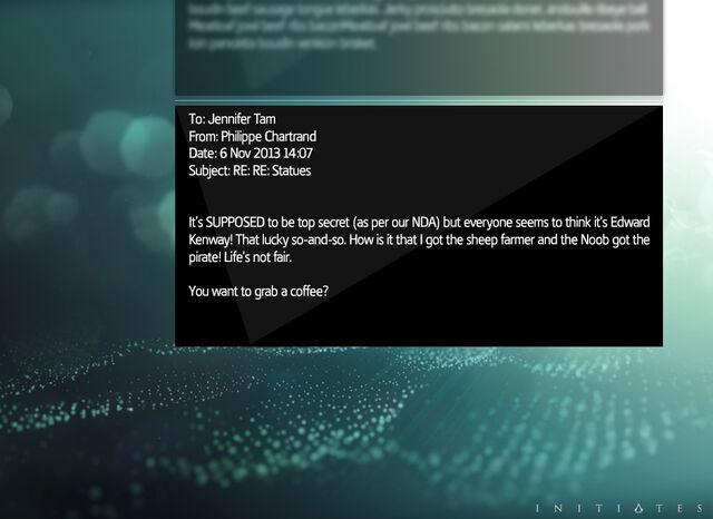 File:ACi-NotSoTopSecret.jpg