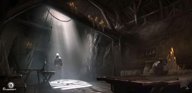 File:Assassin's Creed IV Black Flag concept art 1.jpg