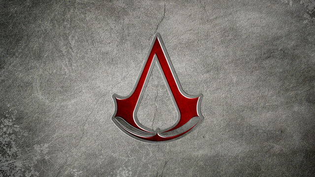 File:Assassin s creed emblem by decanandersen-d30iw83.jpg